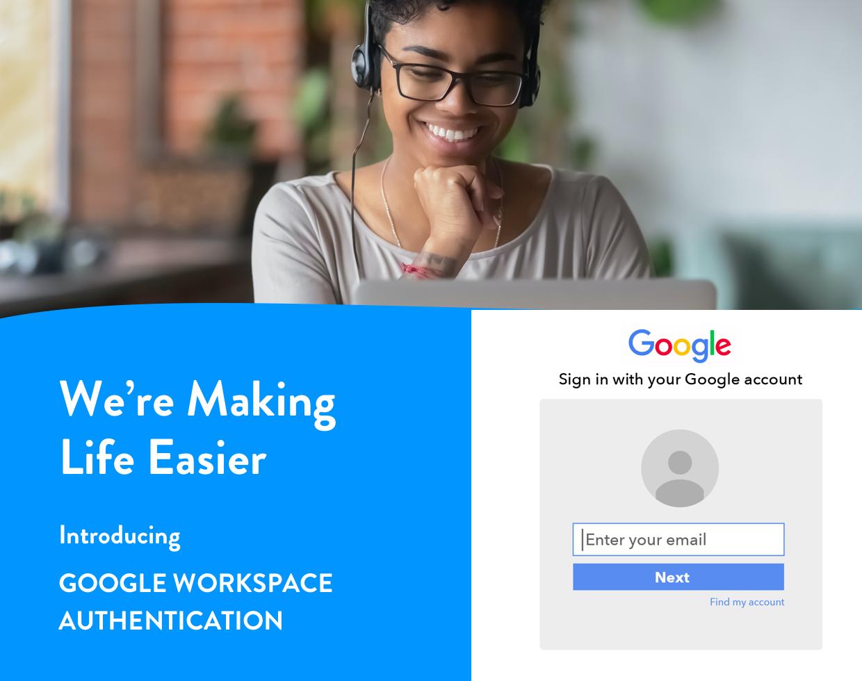 Google Workspace2