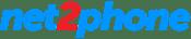 n2p-logo-blue