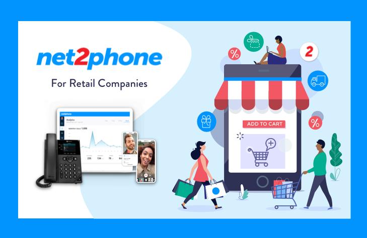 retail nrf 2021