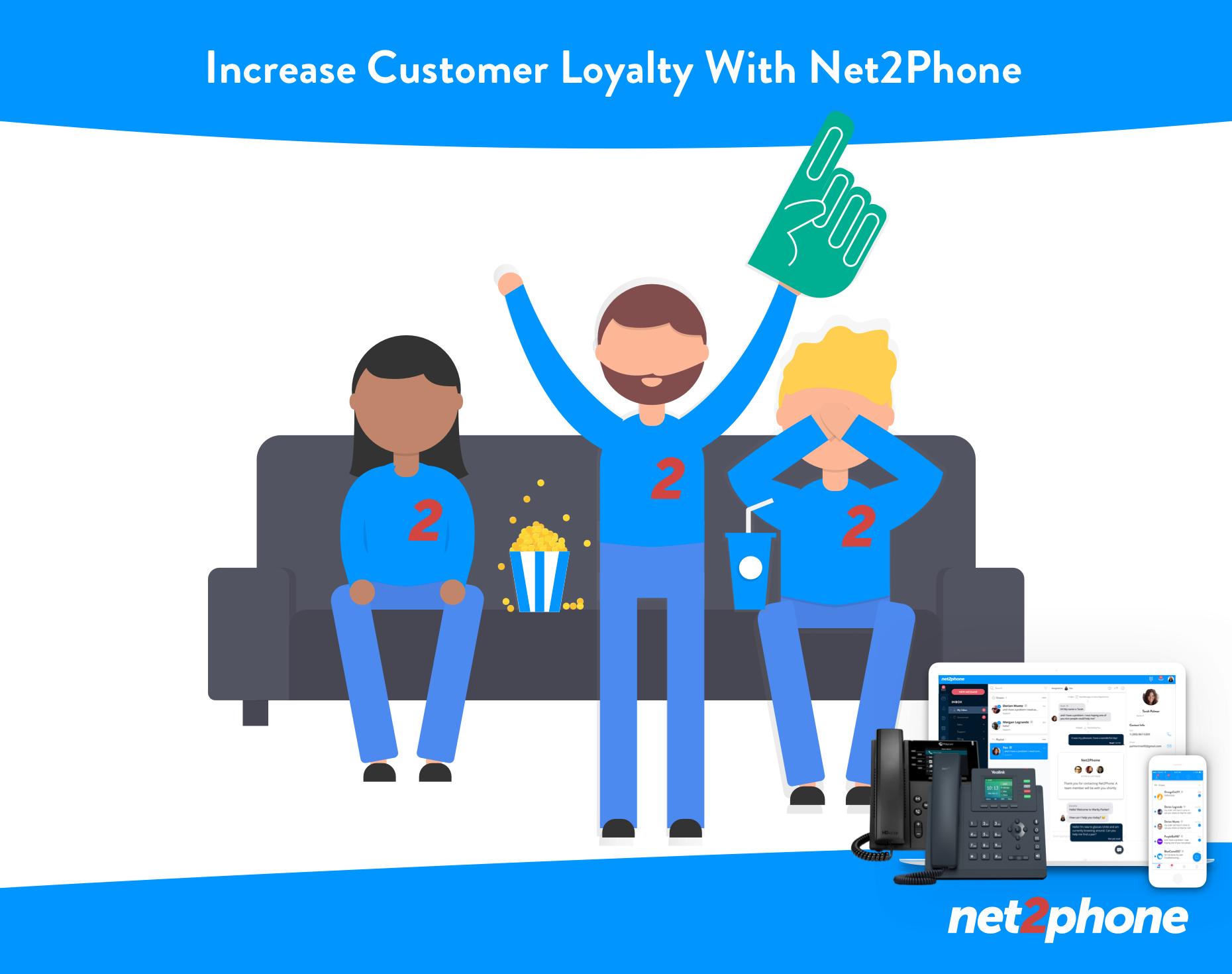 customer success business communications