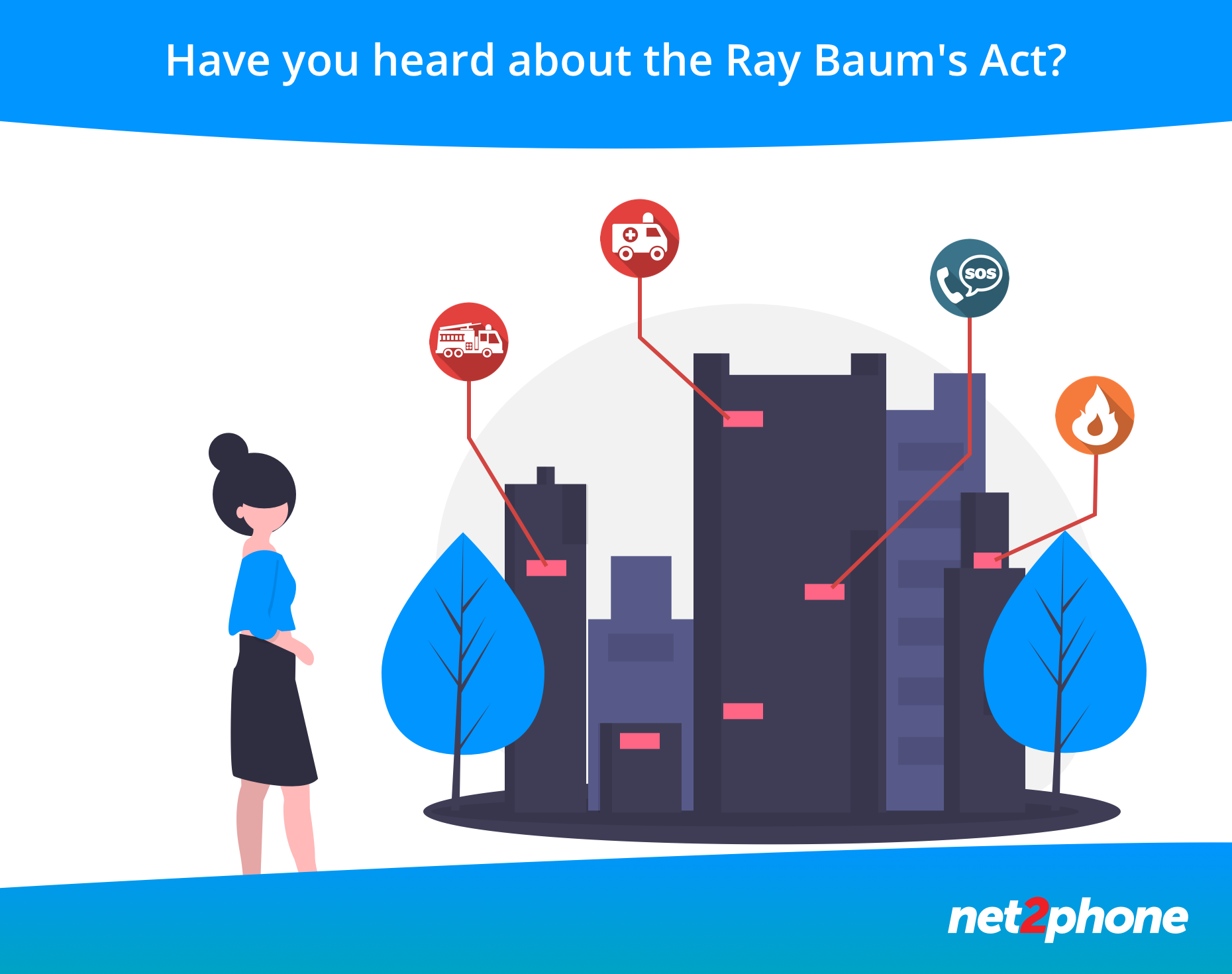 Ray Baum's Act-- Business Communication Guide